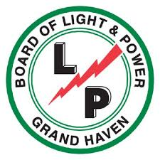 grand haven board of light and power grand haven blp ghblp twitter