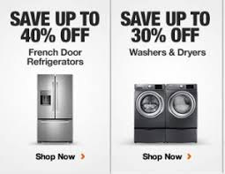home depot sells black friday black friday prices starting now at home depot