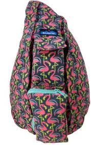 kavu bags black friday kavu sling bag everglade bag shoulder and clothes