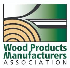 Woodworking Machinery Manufacturers Association by Wood Products Manufacturers Association