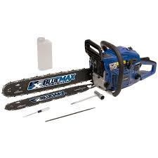 all chain saws kmart
