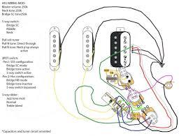 hss wiring diagram wiring diagrams