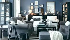 best gray blue paint color gray and blue bedroom ideas full size of living living room gray