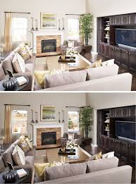 photographing home interiors beautiful photographing home interiors on home interior with regard