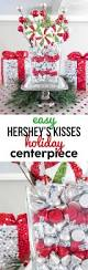 best 25 whobilation party ideas on pinterest grinch party the