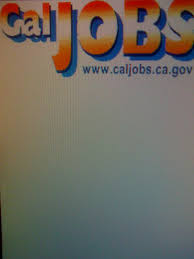 Calljobs The World U0027s Newest Photos By Goodwill Southern California
