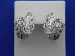 earrings world diamond world earrings
