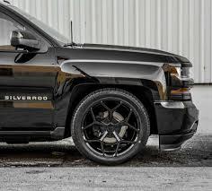 customized chevy trucks custom chevy silverado wheels 22 inch z28