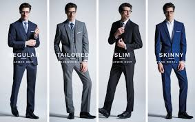 suits ing guide help tips collections styling matalan