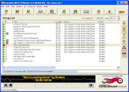 download free mp3 to cd converter burner acoustica mp3 cd burner cd burning mp3 to cd