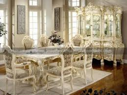 italian furniture dining table chairs tags awesome italian