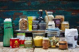 Basic Kitchen Essentials Store Cupboard Essentials For Families Jamie Oliver Features