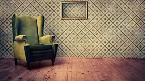 vintage interior design officialkod com vintage interior design for inspire the design of your home with anmutig display interior decor 12