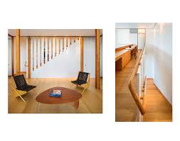 gallery of pennsylvania farmhouse cutler anderson architects 8