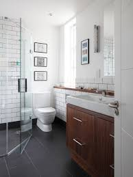 subway tile bathroom ideas white subway tile bathroom ideas houzz