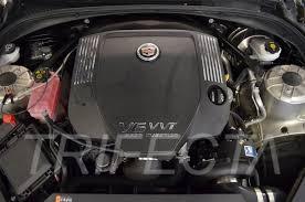 cadillac ats curb weight trifecta presents cadillac ats 3 6 lfx supercharger powerkit