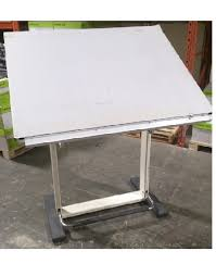 Leonar Drafting Table Neolt Drafting Table Used Neolt Arnal Drafting Table 36x48 Photo