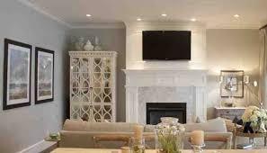 colors for a living room living room paint schemes ecoexperienciaselsalvador com