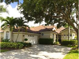 Beach Patio Vero Beach Patio Homes For Sale Maintenance Free Living
