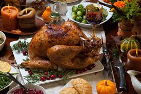 5 things you should never bring to the thanksgiving table huffpost