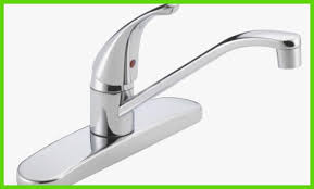 peerless kitchen faucet repair parts peerless kitchen faucet repair parts 100 images luxury