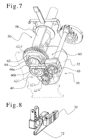 patent ep1650049a2 pencil sharpener google patents