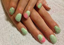 shellac nail polish designs pointed nail art designs 2015 as well