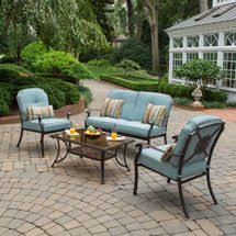 Walmart Patio Conversation Sets 22 Best Patio Ideas Images On Pinterest Patio Ideas Outdoor