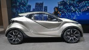 lexus auto show vancouver 2016 new york auto show ultra compact lexus lf sa concept auto