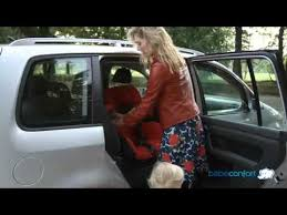 si ge b b confort axiss bébé confort axiss toddler car seat