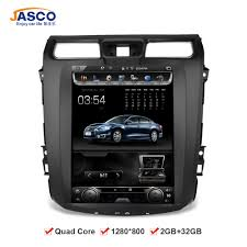 nissan altima navigation system online get cheap nissan altima stereo aliexpress com alibaba group