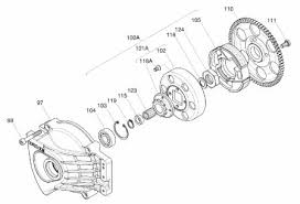 clutch u0026 gear my09 fastech racing
