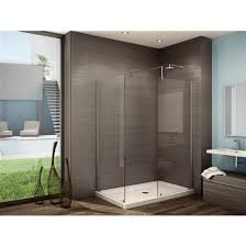 shower door shower doors jack london kitchen and bath san shower door shower doors jack london kitchen and bath san francisco oakland hayward