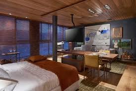 luxury one bedroom apartments bedroom fresh luxury one bedroom apartment 12 fresh luxury one