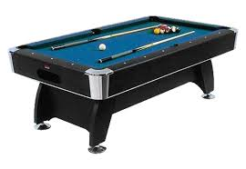 pool tables to buy near me coin operated arcade games coin operated pool tables pool tables