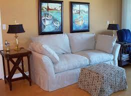 custom slipcovers for sofas home marge s custom slipcovers