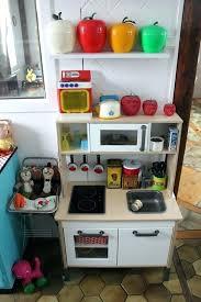 cuisine enfant occasion cuisine ikea enfant cuisine bois enfant occasion cuisine bois enfant