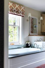 small bathroom design ideas uk built in bath country style small bathroom ideas