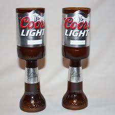 coors light gift ideas shop beer bottle light on wanelo coors light gifts amanda crafts