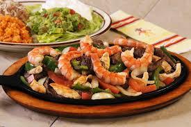 st louis photographers st louis food photography and shrimp st louis photographer