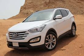 2014 hyundai santa dan17808 2014 hyundai santa fe specs photos modification info at