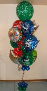 best 25 congratulations balloons ideas on pinterest images of