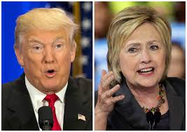 how would the tax plans of hillary clinton and donald trump affect