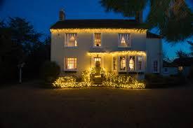 2 story christmas lights top 10 outdoor christmas lights noma lighting