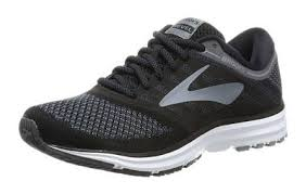 shoes for top 10 best walking shoes prevention