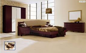 Ashley Signature Bedroom Furniture Bed Frames Magnificent Ashley Furniture In Murfreesboro Tn