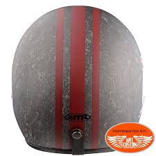 biker jet helmet mat pin up u0026 custom motorcycle choppers amt