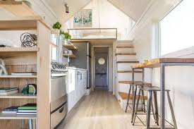 house with porch tiny house comes with a greenhouse and porch curbed