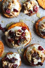 7 healthy thanksgiving recipes s bistro bagels