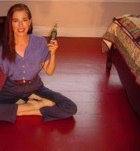 Faux Painted Floors - best 25 painted plywood floors ideas on pinterest painting